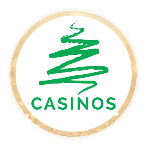 palace casino albuquerque